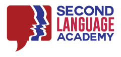 Second Language Academy