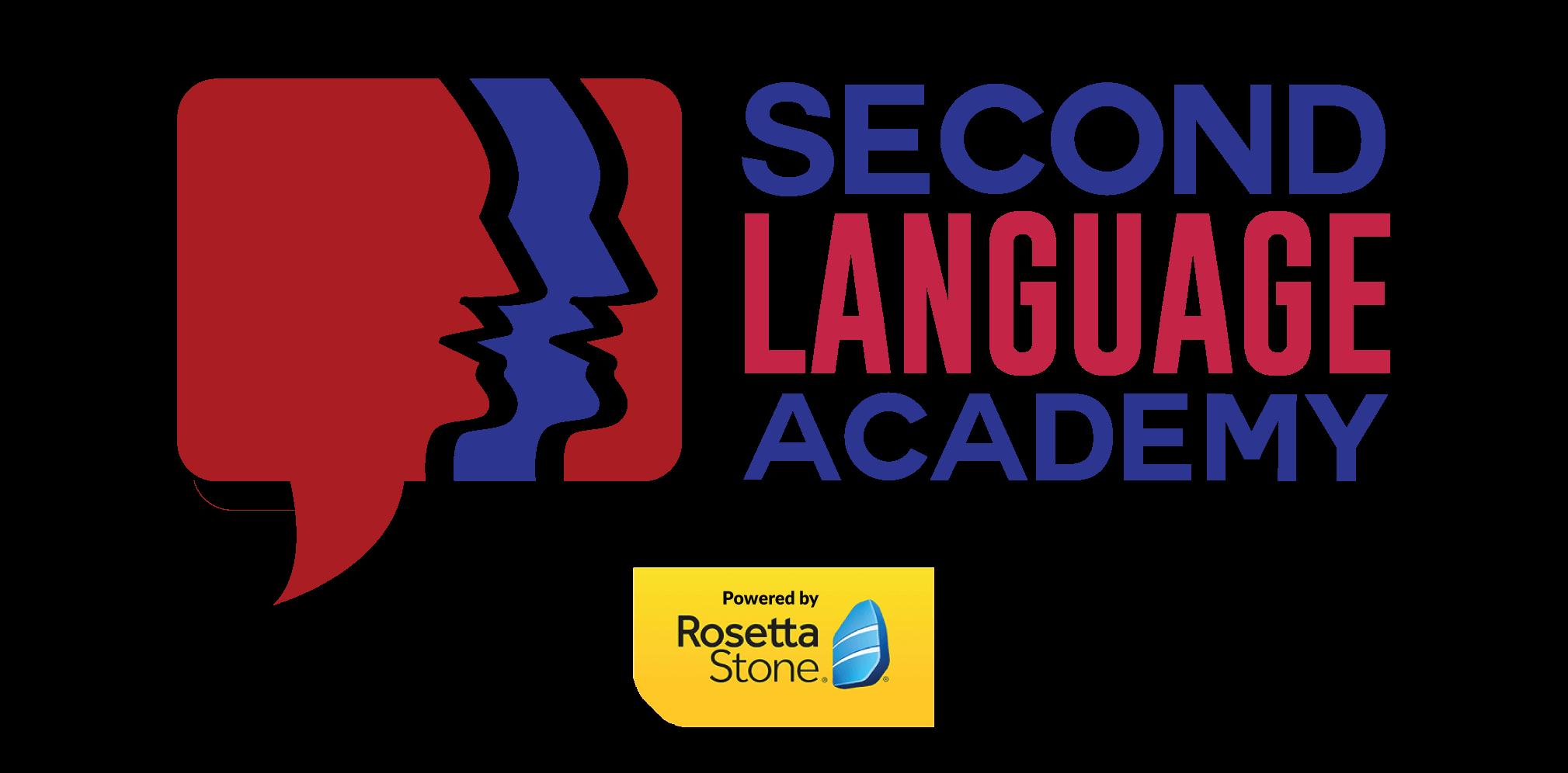 Second Language Academy